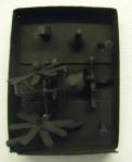 DSCF6698