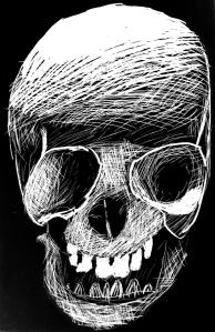 Aube_Garret_Skull_PMA