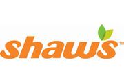 Shaws-Logo