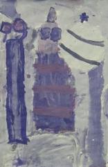 DSCF0578