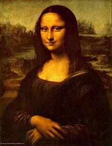 Mona-Lisa (1)