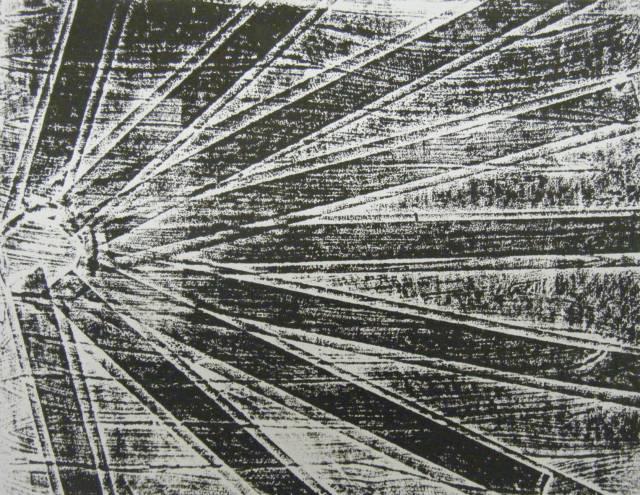 DSCF1872