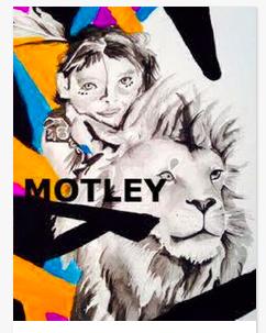 MOTLEY 2015